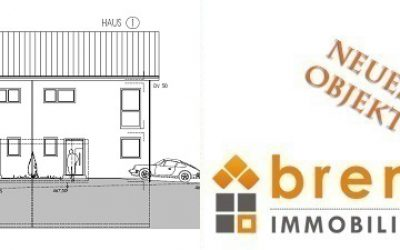 rainau brenner immobilien gmbh. Black Bedroom Furniture Sets. Home Design Ideas
