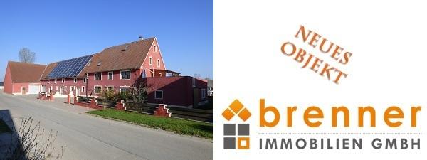 Neu im Verkauf: Reitanlage Nähe 91522 Ansbach