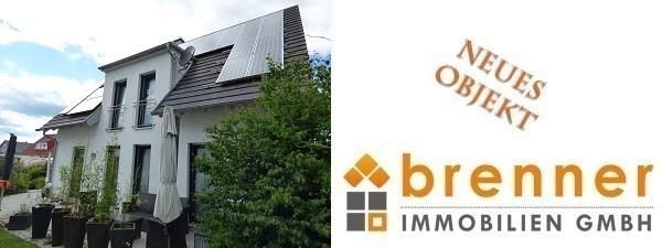 Neu im Verkauf: Einfamilienhaus in Dinkelsbühl / Gaisfeld
