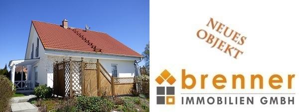 Neu im Verkauf: Einfamilienhaus mit Aussichtslage in Wört / Ostalbkreis