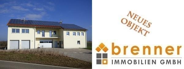 Neu im Verkauf: Wohn- und Geschäftshaus, 91749 Wittelshofen