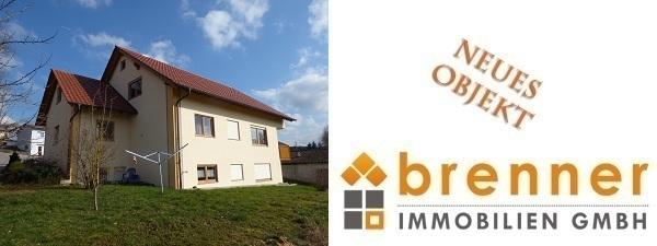 Neu im Verkauf: Wohnhaus mit Stallung, Scheune und XXl-Grundstück in Fichtenau