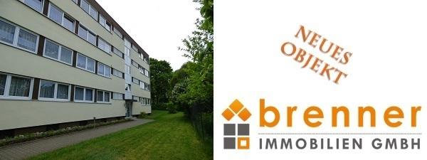 Neu im Verkauf: Eigentumswohnung in 91550 Dinkelsbühl ( Hoffeld )