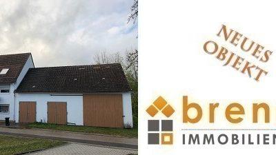 Landwirtschaftliches Anwesen in 91555 Feuchtwangen – Ortsteil