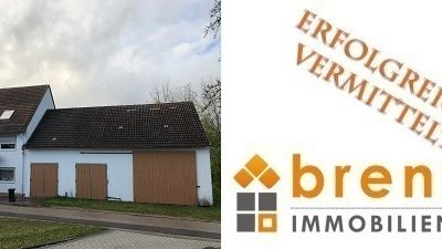 Erfolgreich vermittelt: Landwirtschaftliches Anwesen in 91555 Feuchtwangen – Ortsteil