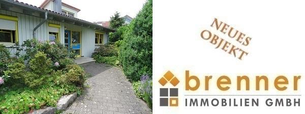 Neues Vermietungsobjekt: Einfamilienhaus in 73486 Adelmannsfelden