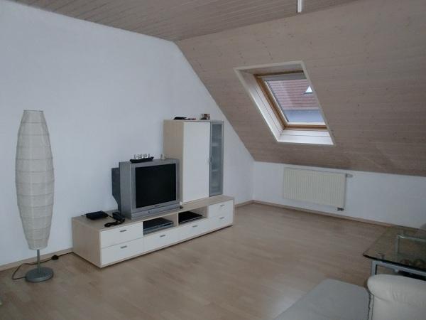 erfolgreich verkauft eigentumswohnung in 73441 bopfingen brenner immobilien gmbh. Black Bedroom Furniture Sets. Home Design Ideas