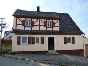 Wohnhaus_Immobilie_Schopfloch