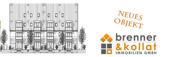 Neues Objekt: 12 Wohneinheiten – Eigentumswohnungen in 91550 Dinkelsbühl