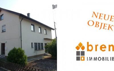 brenner immobilien gmbh haus part 8. Black Bedroom Furniture Sets. Home Design Ideas