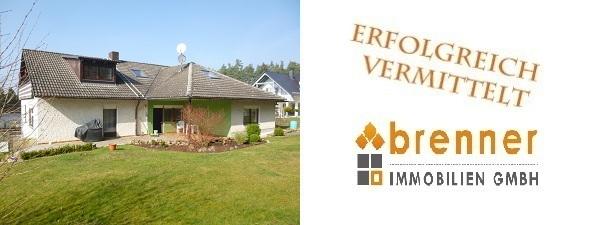 Erfolgreich verkauft: 2-Familienhaus in Langfurth