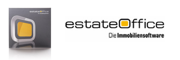 brenner & kollat IMMOBILIEN GmbH arbeitet mit estateOffice