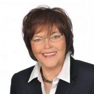 Maria Sowitzki, brenner IMMOBILIEN GmbH