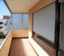 Schöne große 3-Zimmer-Wohnung mit Südbalkon in ruhiger Lage - Balkon