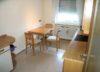 Schöne große 3-Zimmer-Wohnung mit Südbalkon in ruhiger Lage - Küche 2