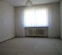 Schöne große 3-Zimmer-Wohnung mit Südbalkon in ruhiger Lage - Schlafzimmer 1