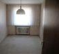 Schöne große 3-Zimmer-Wohnung mit Südbalkon in ruhiger Lage - Schlafzimmer 2