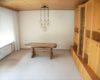 Schöne große 3-Zimmer-Wohnung mit Südbalkon in ruhiger Lage - Wohnzimmer