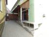 Wohn- und Geschäftshaus unter Denkmalschutz - direkt am Marktplatz - Zugang Gewerbe EG