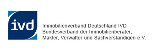 Anstieg der Kaufpreise in Stuttgart um +2,0 bis +3,0%
