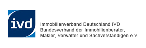 brenner & kollat IMMOBILIEN auf den IVD – Immotagen in Stuttgart