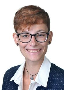 Lisa Ruck