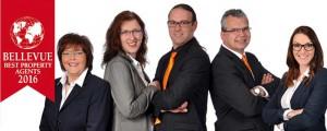 Team brenner Immobilien GmbH